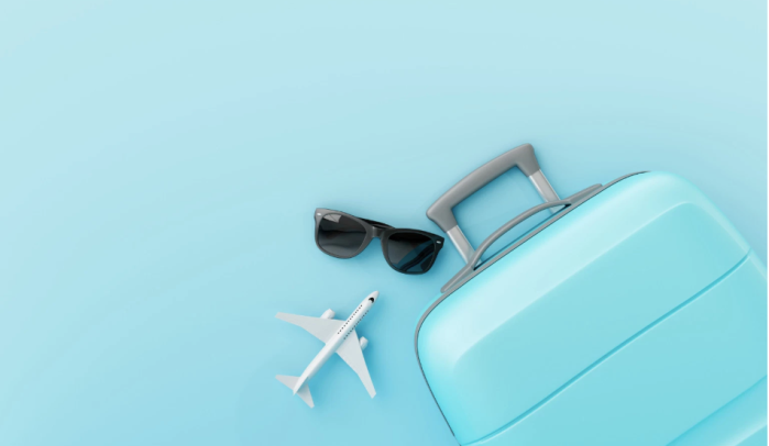 The mindset shift to make every family vacation better. Catherine Ryan Gregory